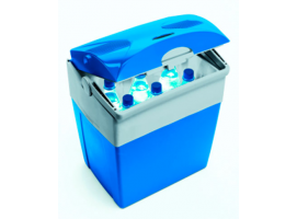U30 DC Mobicool Thermoelectric Cooler
