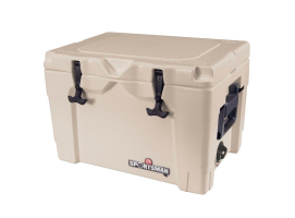 Sportsman Cooler 40QT