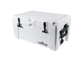 Sportsman Cooler 55QT
