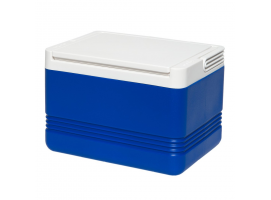 Igloo Legend 6 Portable Cooler