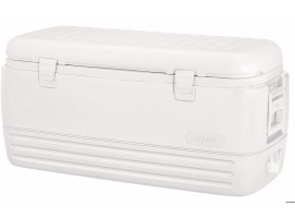 Portable Cooler Igloo Polar 120