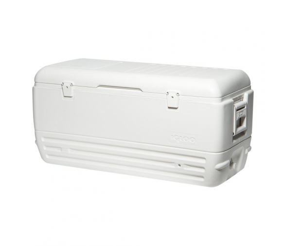 Portable Cooler Igloo Quick and Cool 150 Qt