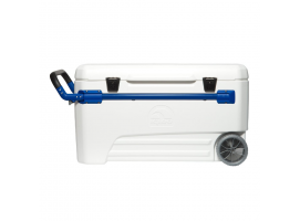 Portable Cooler Igloo Ultra Glide 110 Roller