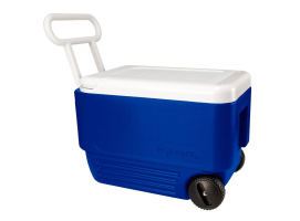 Portable Cooler Igloo Wheelie Cool 38