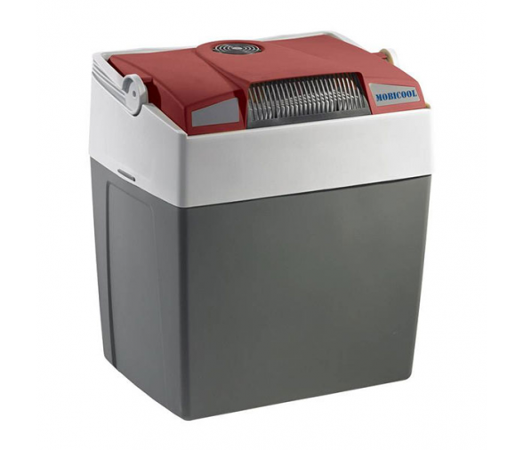 G30 DC Mobicool Thermoelectric Cooler