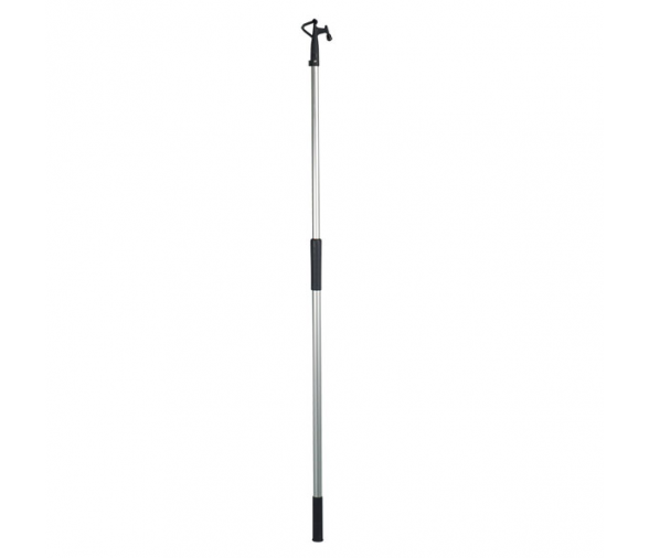 Nuova Rade Telescopic Hook 120-220 cm