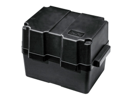 Nuova Rade Battery Box 340x230x250 mm