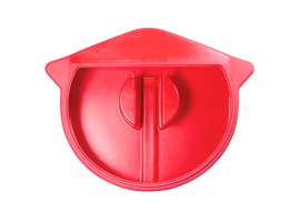 Nuova Rade Lifebuoy ring container