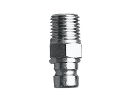 Nuova Rade Tank Side Male connector Suzuki-Chrysler