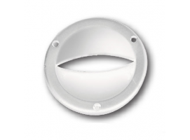 Nuova Rade Ventilator Clam Shell 87mm