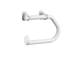 Nuova Rade Toilet paper holder