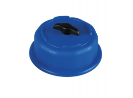 Nuova Rade Filler Cap for tank