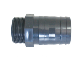 Nuova Rade Hose Adaptor for Valve