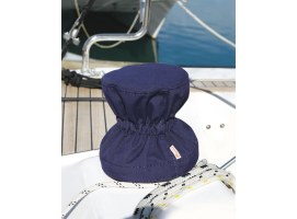Ocean South Winch Cover Standard