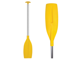 Ocean South Heavy Duty Paddle with T-Handle