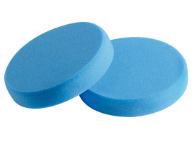 Osculati Foam Pads Blue Medium-Soft 2 pcs