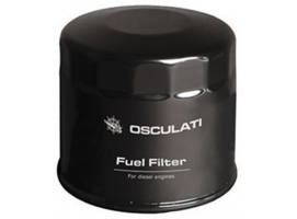 Osculati Oil Outlet Filter For Yanmar Enginers