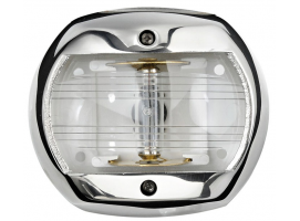 Osculati Classic Stern Navigation Light Stainless Steel