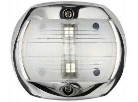 Osculati Sphera LED Stern navigation light stainless steel