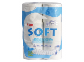 Osculati Water Soluble Toilet Paper