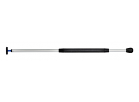 Osculati Telescopic Stick
