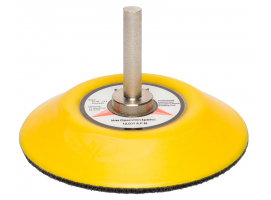 Osculati Backing Pad for Drill
