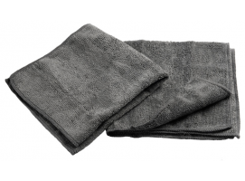 Osculati Microfibre Cloths 2 pcs
