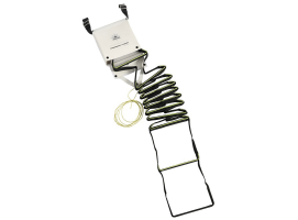 Osculati Emergency Ladder