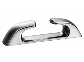 Osculati Straight Fairlead, Capri Series