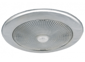 LED Day/Night Ceiling Light