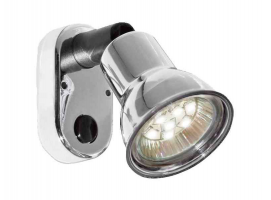 Osculati Batsystem Led Spotlight