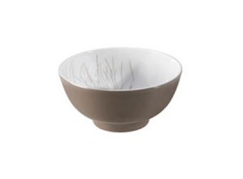 Outwell Melamine Bowl