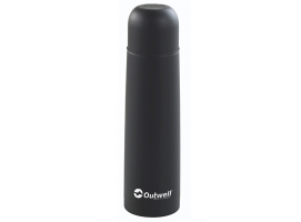 Outwell Stainless Steel Flask Agita