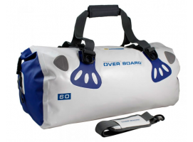 OverBoard Boatmaster Duffel Bag 60 L Waterproof Bag