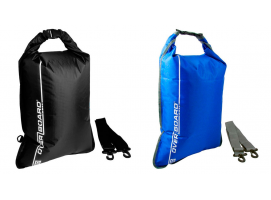 Over Board Waterproof Dry Flat Bag 30L