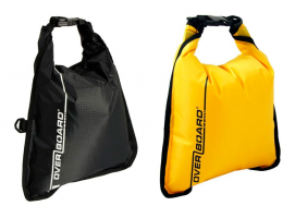 Waterproof Dry Flat Bag 5L Over Board