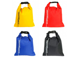 Waterproof DryPouch Bag Over Board 1L
