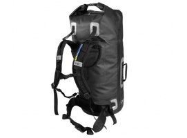 OverBoard Waterproof Backpack Dry Tube 60L