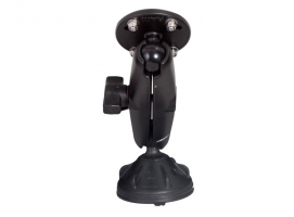 OverBoard Flexible Ram Suction Mount