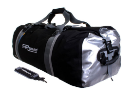 Over Board Classic 130L Duffel Bag