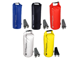 Waterproof Dry Tube Bag 12L OverBoard