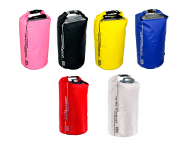 Waterproof Dry Tube Bag 20L OverBoard