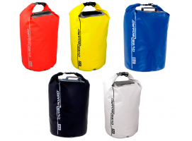 OverBoard Waterproof Dry Tube Bag 30L