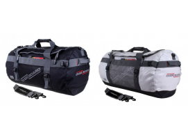 Waterproof Duffle Adventure 60L Over Board