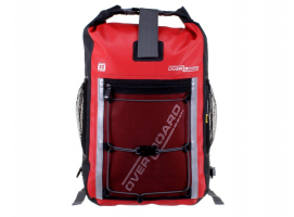 Over Board Waterproof Pro-Sports Backpack 30L