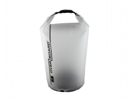 OverBoard Pro-Light Waterproof Clear Tube 5L