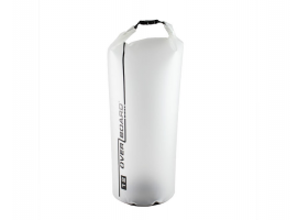 OverBoard Pro-Light Waterproof Clear Tube 12L