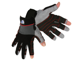 O'Wave Rigging Gloves 2 fingers cut
