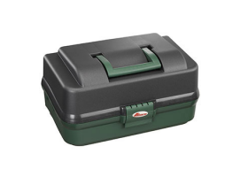 Panaro 149 Tackle Box with 3 Trays
