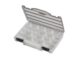 Panaro Slim 199 Tackle Box